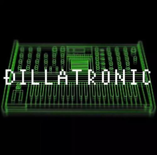 Medium_dillatronic