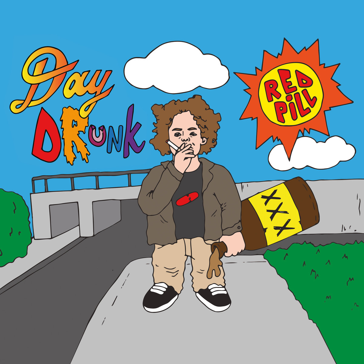 Day_drunk_ep