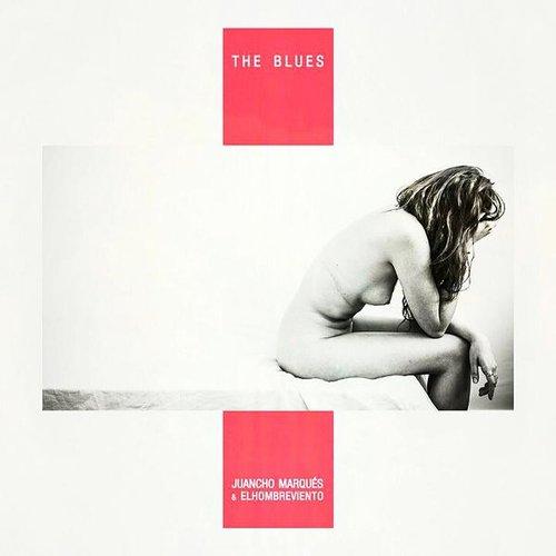 Medium_the_blues