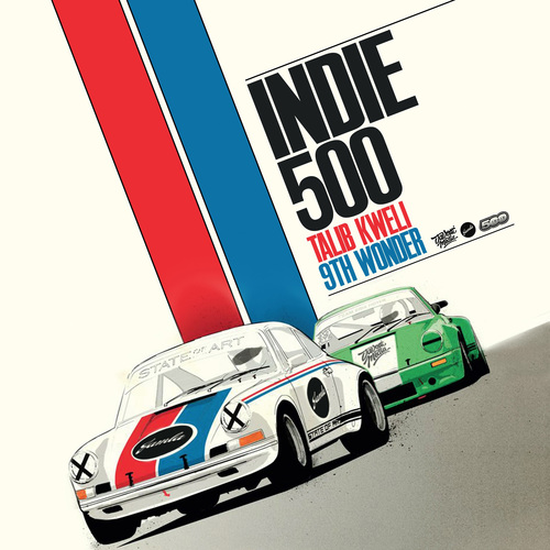 Medium_talib_kweli___9th_wonder_present_indie_500_