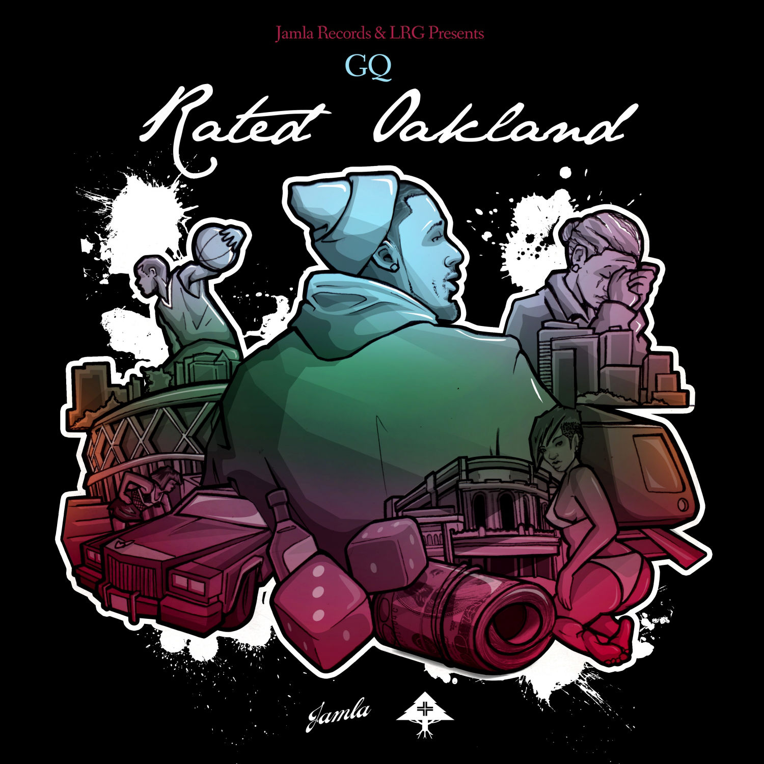 Rated_oakland