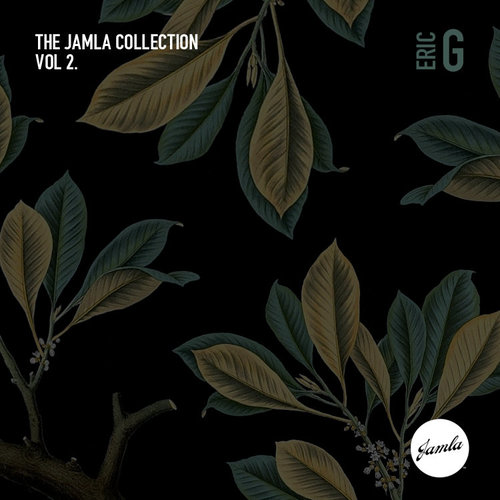 Medium_the_jamla_collection_vol._2