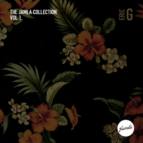 Medium_the_jamla_collection_vol._1