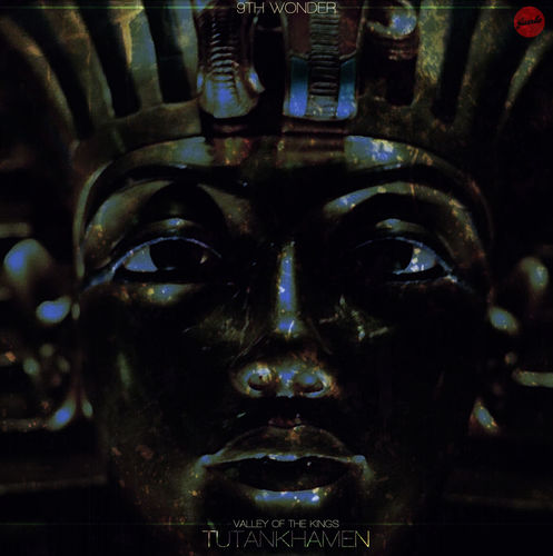 Medium_tutankhamun__valley_of_the_kings__