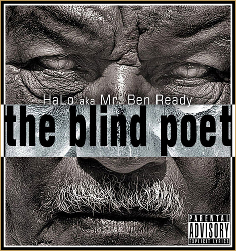 Medium_blind_poet_front