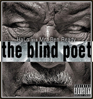 Small_blind_poet_front