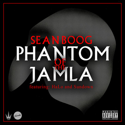 Phantom_of_the_jamla