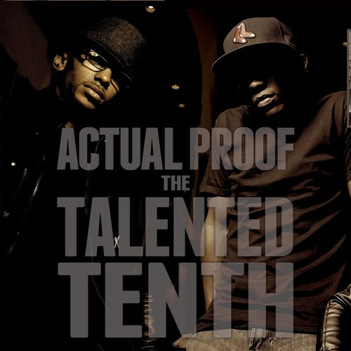 The_talented_tenth