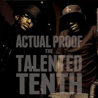 Small_the_talented_tenth