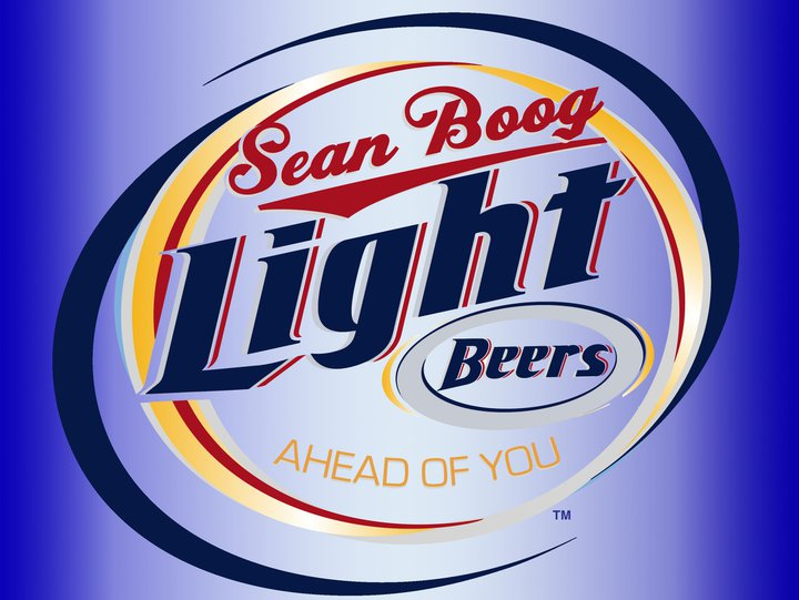 Light_beers_ahead_of_you