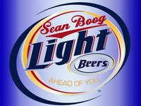 Small_light_beers_ahead_of_you