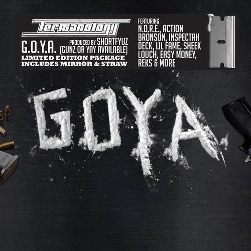 Medium_g.o.y.a.__gunz_or_yay_available_