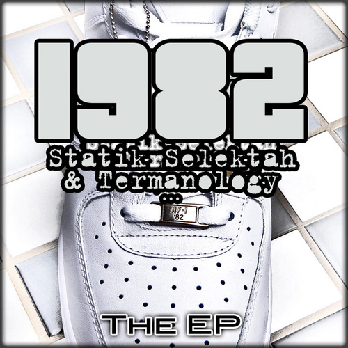 Medium_statik_selektah_termanology_1982_the_ep-front-large