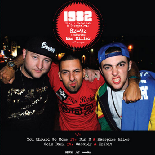 Medium_82-92_statik-selektah-and-termanology-ft-mac-miller-82-92-2011-12-vls