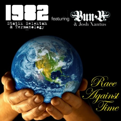 Medium_1982-featuring-bun-b-josh-xantus-_-race-against-time