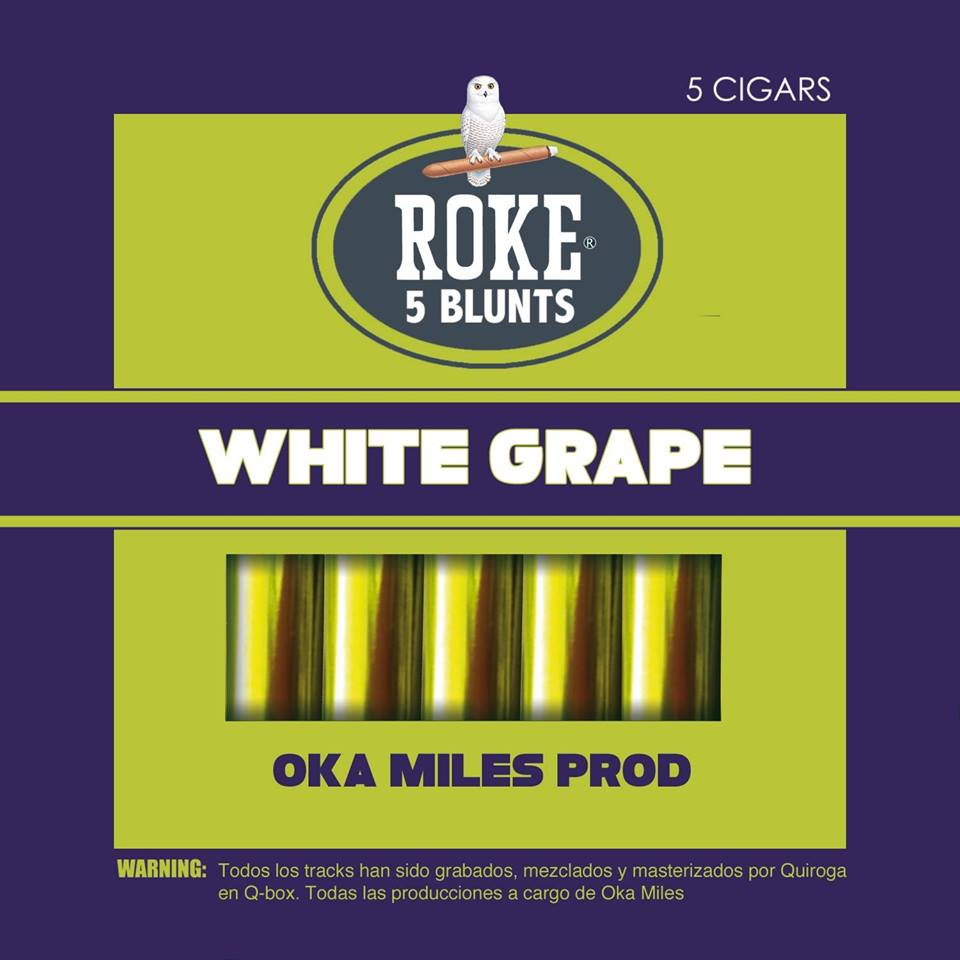 White_grape