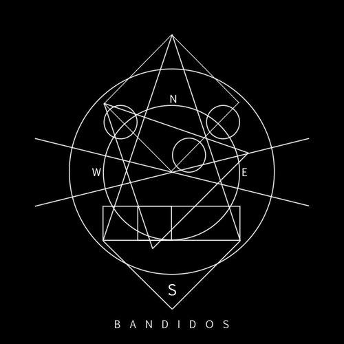 Medium_bandidos