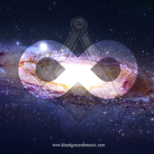 Medium_infinito