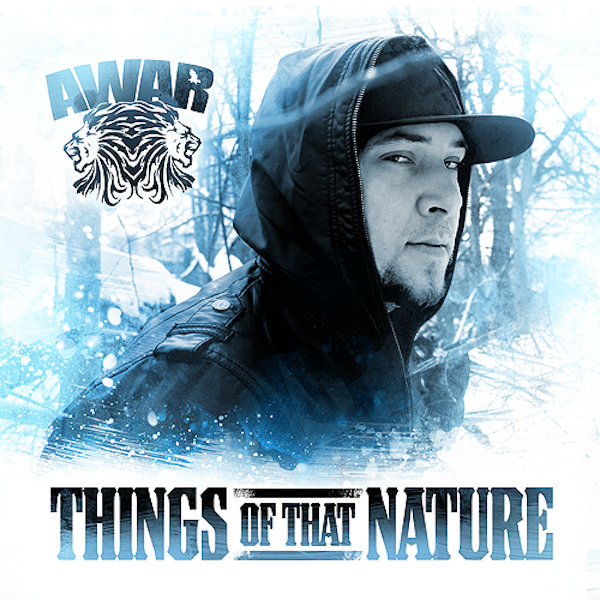 Things_of_that_nature_ep
