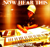 Small_cover-krs-one_nowhearthis_vp