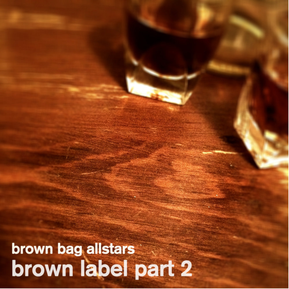 Brown_label_part_2