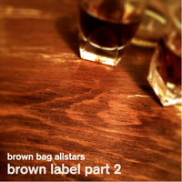 Small_brown_label_part_2