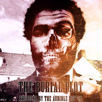 Small_the_burial_plot
