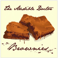 Small_brownies
