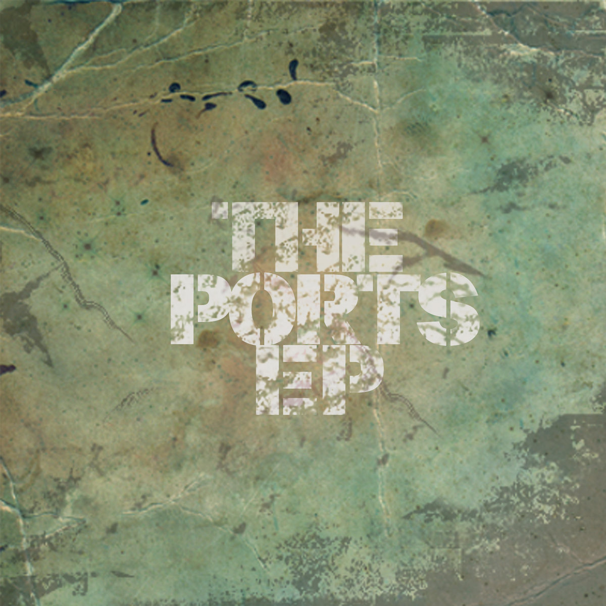 The_ports
