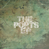 Small_the_ports