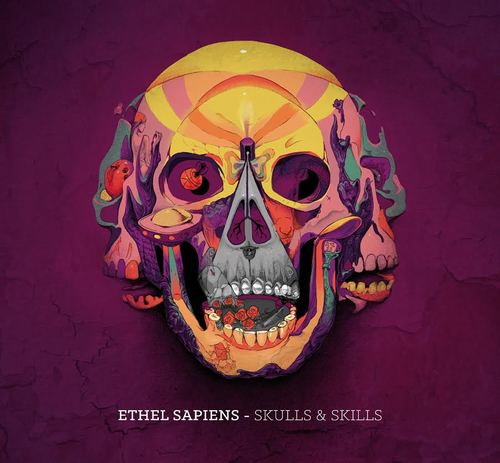Medium_skulls_skills