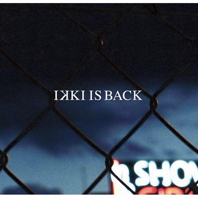 Ikki_is_back