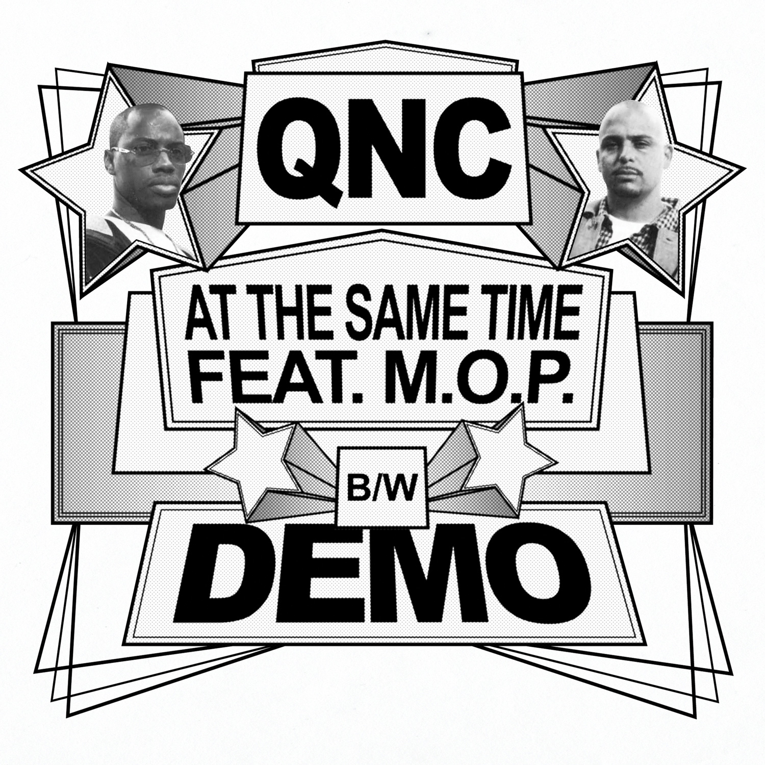 At_the_same_time_demo