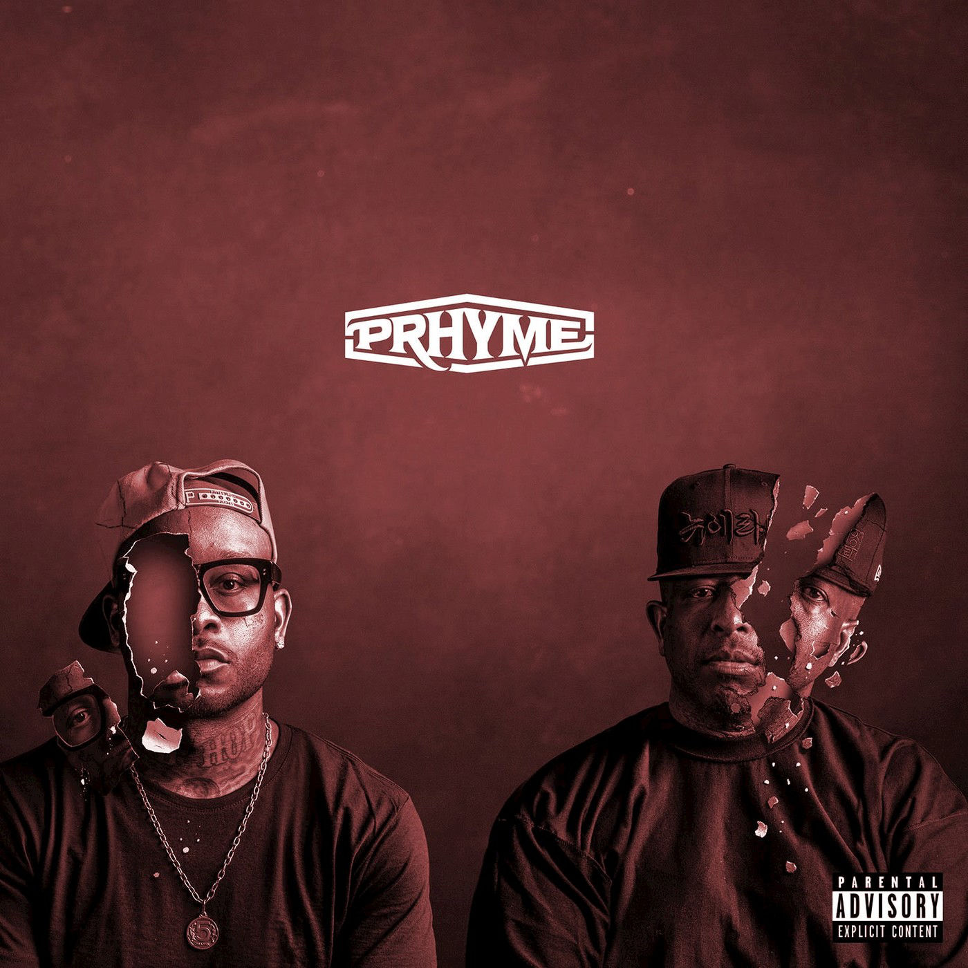 Prhyme__deluxe_version_
