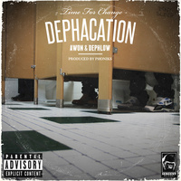 Small_dephacation