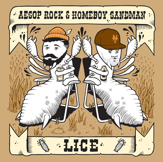 Aesop_rock___homeboy_sandman