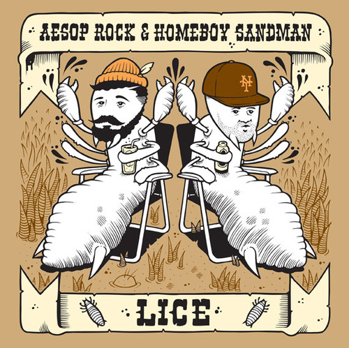 Medium_aesop_rock___homeboy_sandman