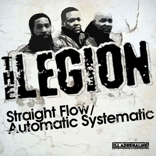 Medium_straight_flow_automatic_systematic