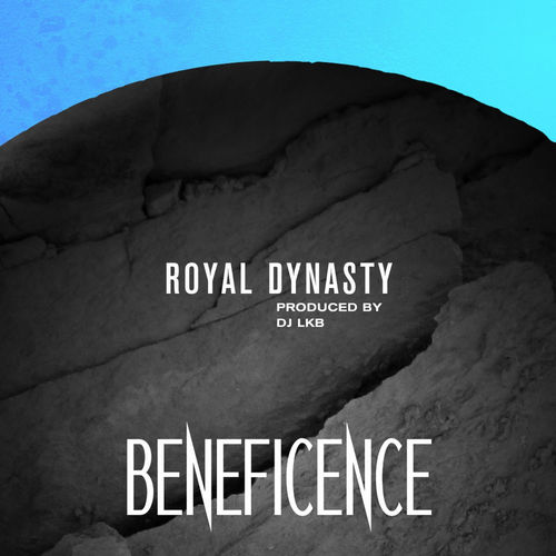 Medium_royal_dynasty