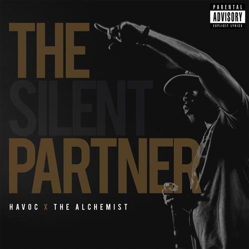 The_silent_partner