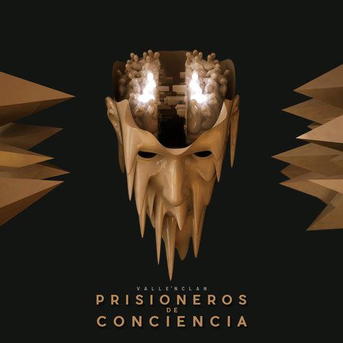 Medium_prisioneros_de_conciencia