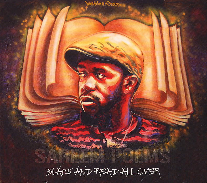 Black___read_all_over