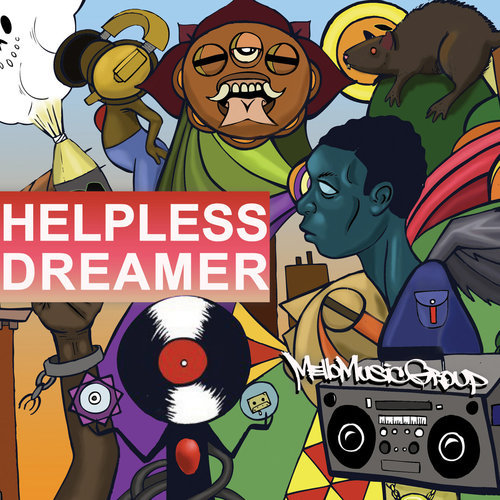 Medium_helpless_dreamer