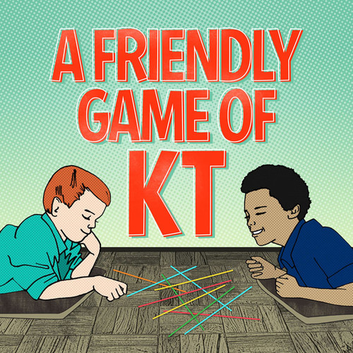 Medium_a_friendly_game_of_kt