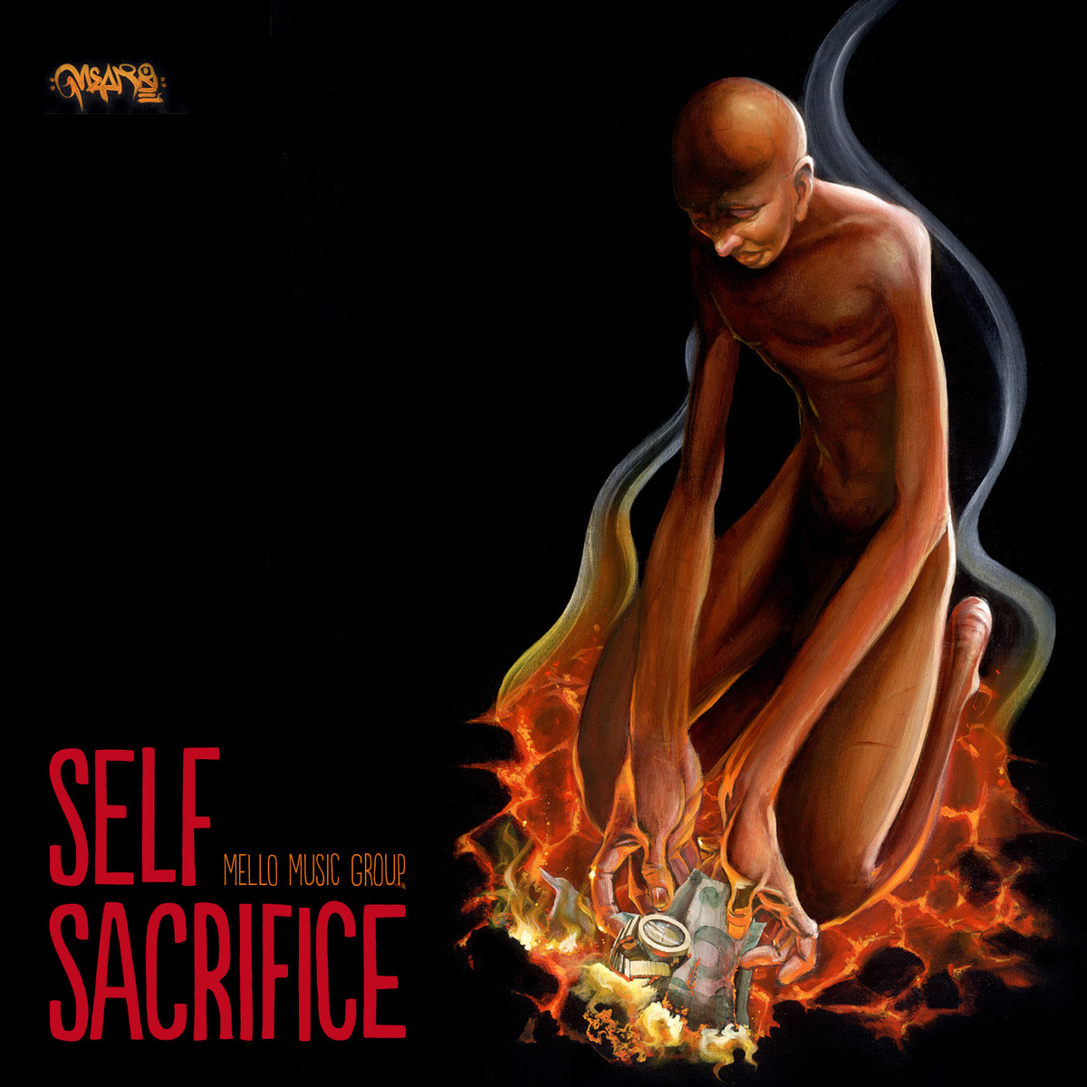 Self_sacrifice