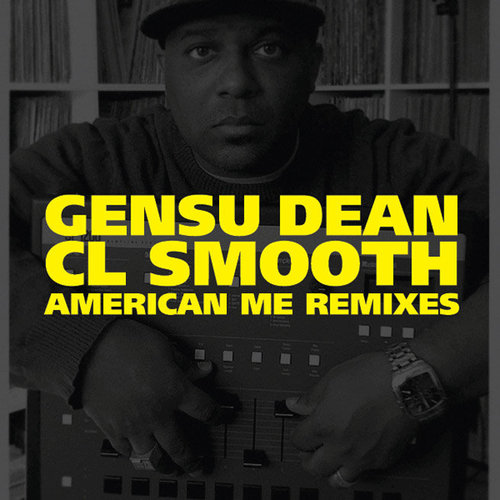Medium_the_cl_smooth_american_me_remixes
