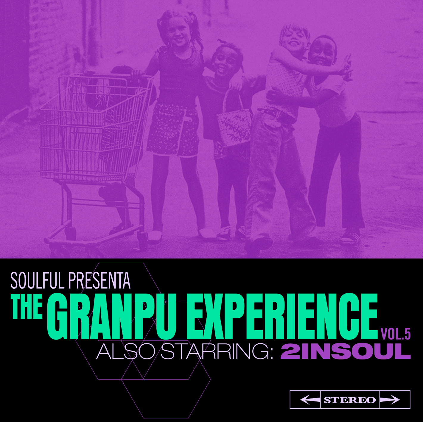 The_granpu_experience_vol.5_also_starring_2in_soul
