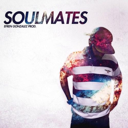 Medium_soulmates