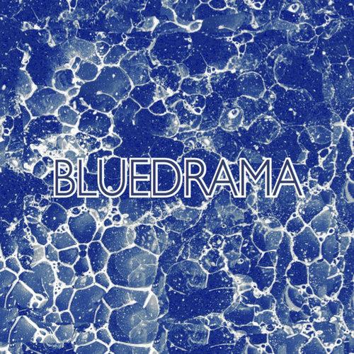 Medium_bluedrama