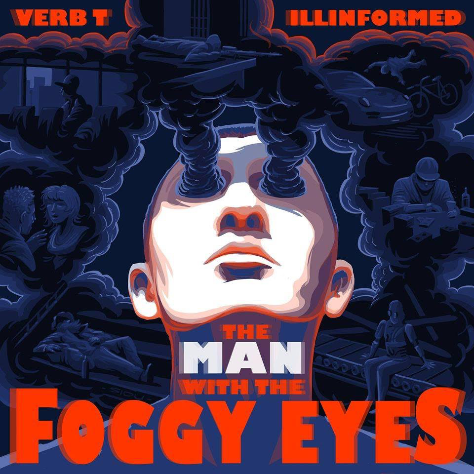 The_man_with_the_foggy_eyes